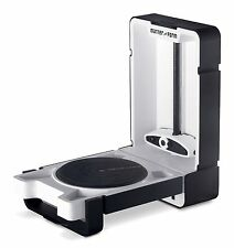 Matter and Form Desktop 3D Laser Scanner **BRAND NEW** 3D Scanner 3D Printing