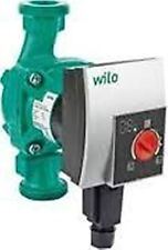 Wilo Yonos Pico 4164019 25/1-8 High Efficiency Circulating Pump 8mtr