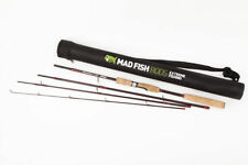MADFISHLURES FISHING ROD  LURE / SPINNING  BASS POLLACK SEA TROUT 9ft-10''