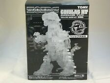 Zoids Limited Gojulas HT (Holotech) Mint in Box