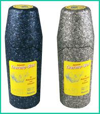 UNI Thermobox Babyflasche Thermosflasche Isolierflasche Isolierkanne