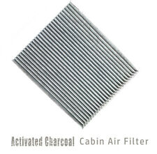 Hyundai  SANTA FE 2010 [ Alabama Plant ] ,  Carbon cabin air filter ,1PCS
