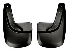 Custom Molded Rear Mud Guards Ford Explorer Sport Trac Husky Liners Flaps 57621