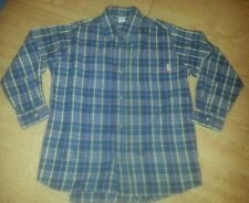 £2 Party Shirt, Black Friday special!! Boys, L/S, age 7