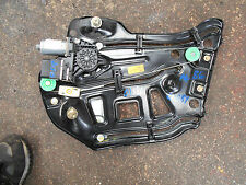 Audi a4 cabriolet window regulator ebay for 2002 audi a4 rear window regulator