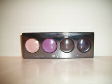Revlon Illuminance All Over Palette ~ Passion Fusion
