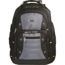 "TARGUS TSB239US DRIFTER II 17"" LAPTOP BACKPACK"
