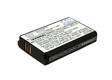 UK Battery for T-Mobile Sonic 4G HB5A5P2 3.7V RoHS