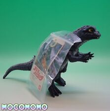 Rare! 1993 BABY GODZILLA with tag BANDAI vintage monster figure from Japan !!