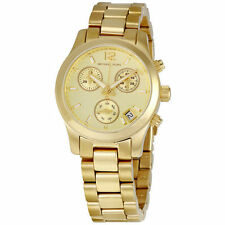 Michael Kors MK5384 Wrist Watch for Women