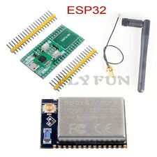 ESP32 Development Board CP2102 with ESP8266 ESP32 Module ESP3212 ESP32-Bit New