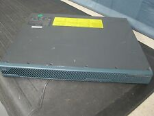 Cisco ASA 5510 Series Adaptive Security Appliance ASA5510