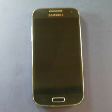 Samsung Galaxy S4 Mini R890 for US Cellular, Good condition