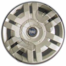 """4PZ COPPE–COPRICERCHI-BORCHIE 1250-FIAT STILO -D.15""""-2001-COD. OEM 46807583"""