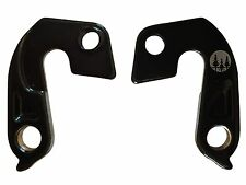 Derailleur Hanger # 65 REAR BICYCLE DERAILLEUR HANGER-FITS  SPECIALIZED