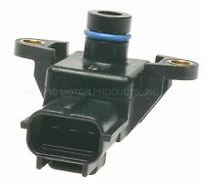 Mapsensor DAKOTA DURANGO GRAND CHEROKEE 99-01 Drucksensor original Sensor AS141