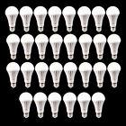 7W 9W 14W E26 110V Energy Saving Bright Light LED Bulb Lamp For Home Use