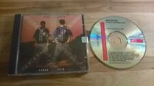 CD Hiphop Kris Kross - Totally Krossed Out (15 Song) COLUMBIA / jump