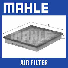 Mahle Air Filter LX1273 - Fits Jeep Grand Cheokee - Genuine Part