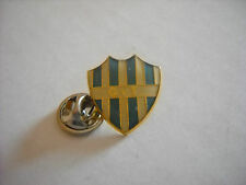 a1 CLUB DE GIMNASIA Y TIRO DE SALTA FC club spilla football calcio pin argentina