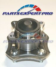 2000-2005 TOYOTA ECHO REAR WHEEL HUB & BEARING ASSEMBLY *ALL WITHOUT  ABS*