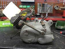 Motore Bianchi Falco vendo per pezzi di ricambio. Non testato.