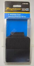 """Reese Towpower 2"""" Hitch Box Cover #74514HD"""
