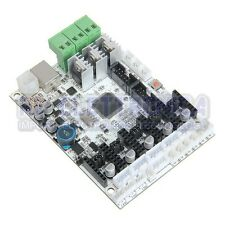 GT2560 3D Printer Controller Board Compatible Arduino Mega2560 Ultimaker
