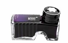 Montblanc 105196 Ink Bottle Lavender Purple, 60 ML