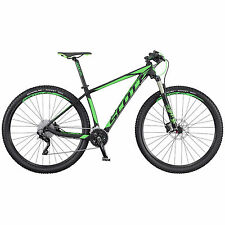 BICI BIKE SCOTT SCALE 750 2016 size M