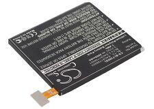 Li-Polymer Battery for LG Optimus Vu F100L F100S Optimus Vu LTE Intuition VS950