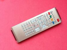 REMOTE CONTROL FOR PHILIPS TV,LED, LCD PFL... RC 1683701/01 NEW