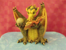 POCKET DRAGON - SELF-TAUGHT!  VERY HARD TO FIND...HAP HENRIKSEN - REAL MUSGRAVE