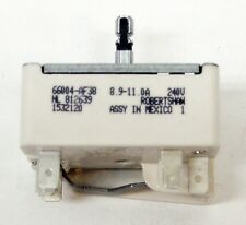 WP3148953 for Whirlpool Range Burner Infinite Control Switch PS336886 AP3029710