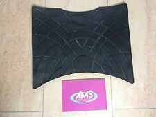 TGA Frontier Mobility Scooter Main Large Rubber Floor Mat - Spare Parts