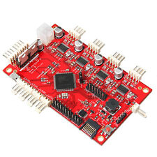 Geeetech Printerboard new version printrboard controller board for Reprap Prusa