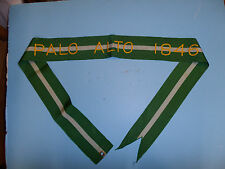 st10 US Army  Streamer Mexican War Palo Alto 1846