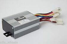 1000 W 48 V DC Speed Control Module for scooter mini bike electric motor
