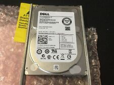 "DELL CONSTELLATION.2  500GB 2.5"" SATA ST9500620NS HDD 000X3Y CLOUDEDGE C5220"