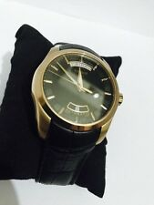 Tissot T-Trend Couturier Automatic Men's Swiss Made Excellent Condition Watch