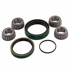 Polaris Sportsman / Worker front wheel bearing 335 / 400 / 500 1995 1996 - 2004