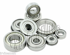 Set 14 Bearing TAMIYA MIATA Ball Bearings