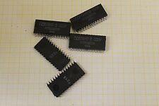 5 Stk. Schaltkreis IC KR580WW51A #AS-N05