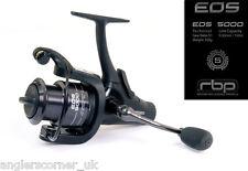 Fox EOS 5000 Reel / Carp Fishing