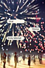 Viral: Stories-ExLibrary