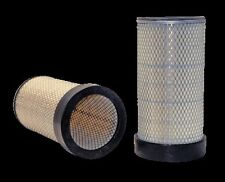 6589 Napa Gold Air Filter (46589 WIX) Fits CAT/Caterpillar Tractors