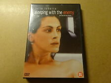 DVD / SLEEPING WITH THE ENEMY (JULIA ROBERTS)