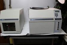 3770  Dionex SFE-703 Supercritical Fluid Extractor/Dionex SFE-703M