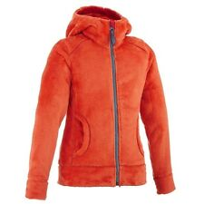 NEW!!! Coral Girls Hoddy/ Jumper QUECHUA 140cm/ 10yrs