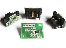 4 x Drum Reset Chip Imaging Unit for Konica Minolta Bizhub C350 C351 C450 IU-310